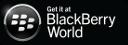 Get it at BlackBerry World