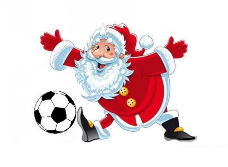 Wesołych Świąt Wszystkim :)