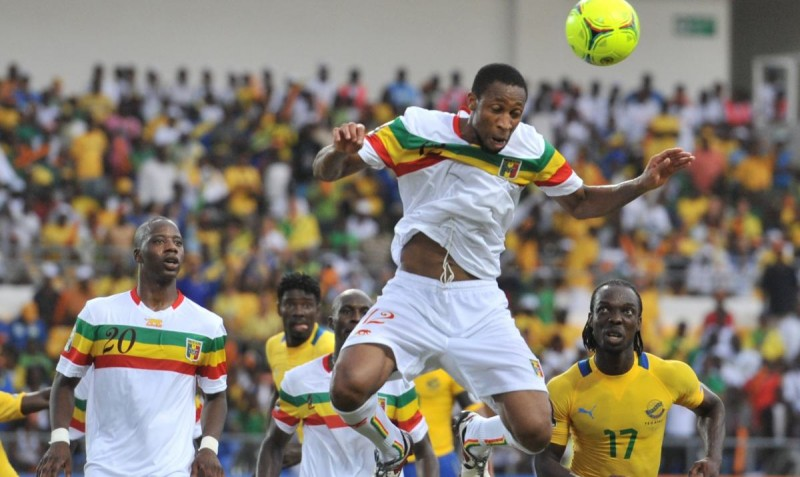 Startuje Puchar Narodów Afryki