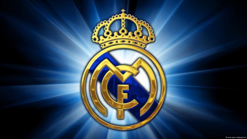 Real Madryt: podsumowanie sezonu