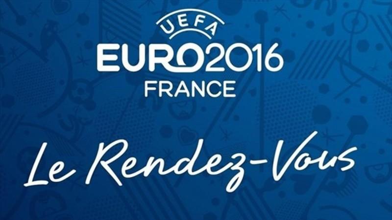Słynny muzyk napisze hymn na EURO 2016
