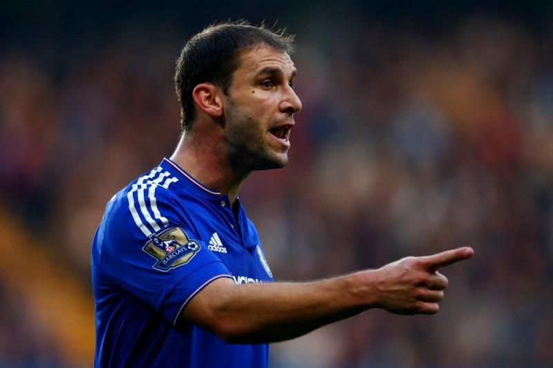 CHELSEA FAN VIEW: 10 Players Chelsea Must Drop