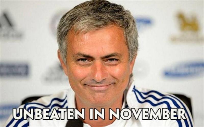 Chelsea 2-1 Dynamo Kiev