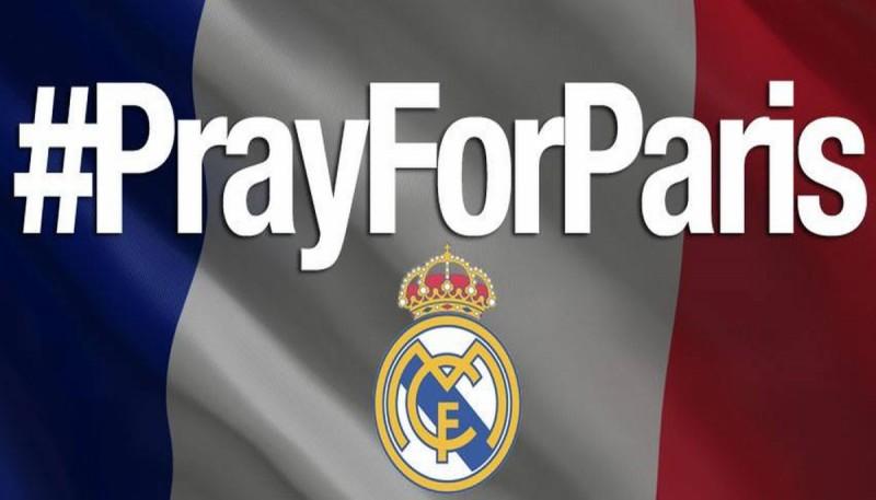 Francjo- jestem z Tobą