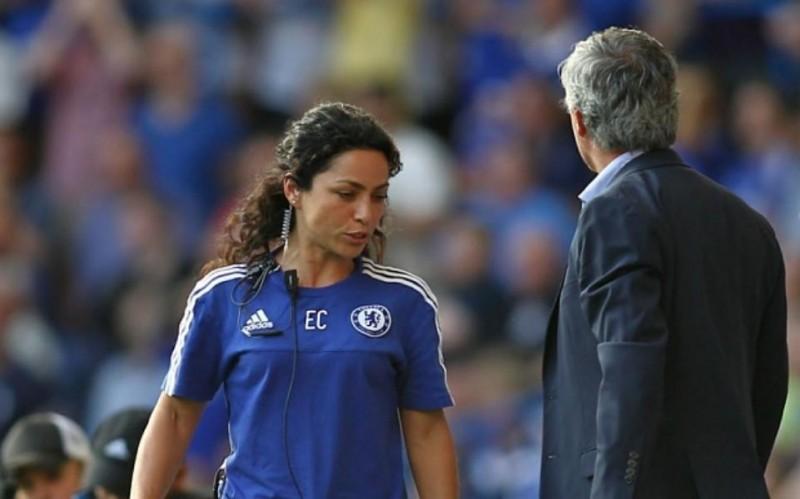 Dziś rozpoczyna się rozprawa Carneiro kontra Chelsea