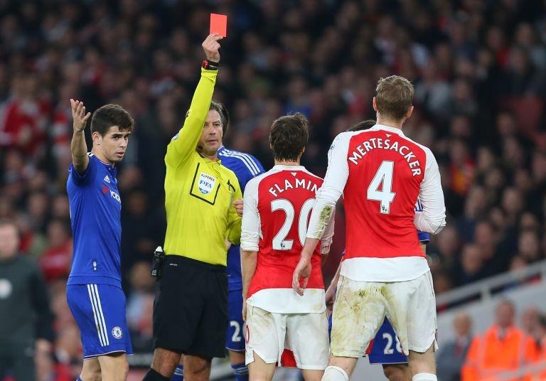 Arsenal znów oszukał swoich fanów!