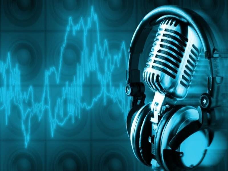 Zapraszam do Radio Gol!