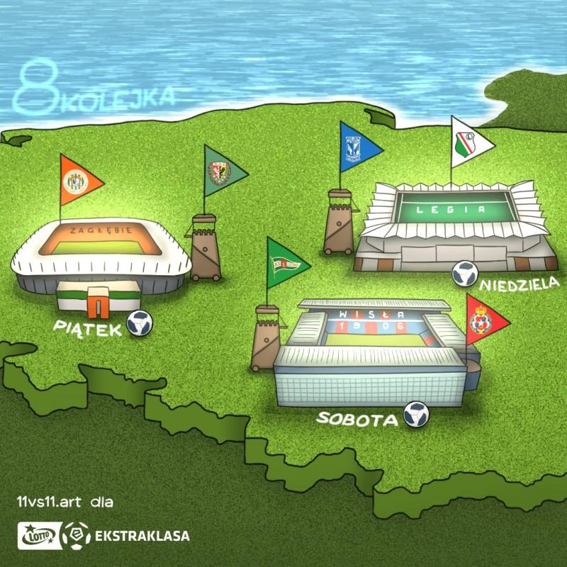 Polska liga podworkowa