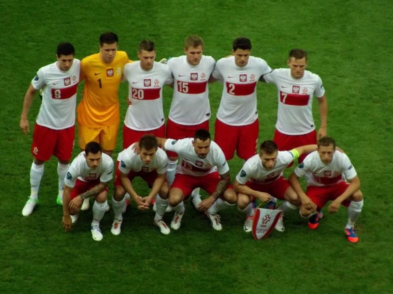 Quo vadis repr. Polski i trener Brzeczek?