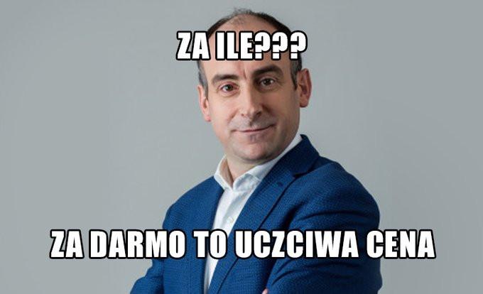 W Poznaniu wciąż bez zmiany polityki klubu